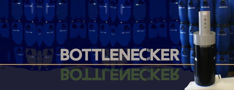 Bottlenecker